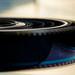 Small photo of Film Bundle
