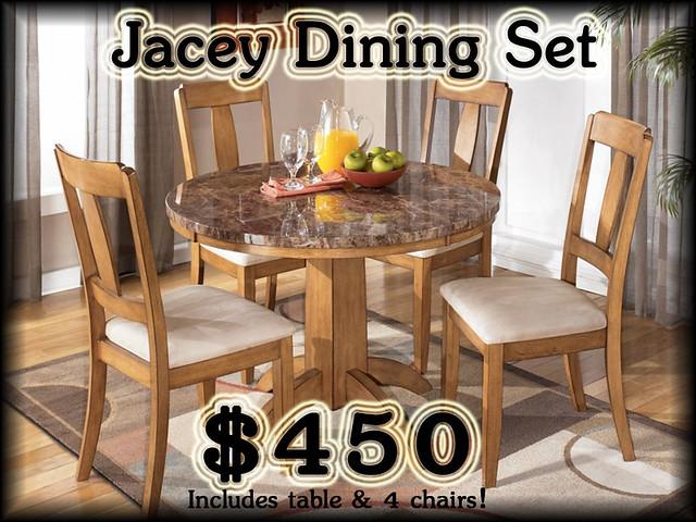 D502JACEY$450