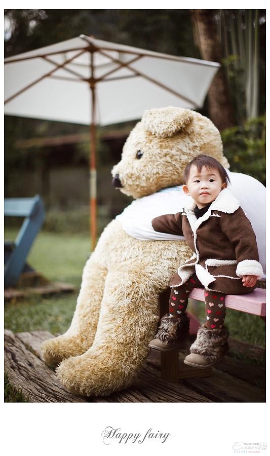[兒童寫真]靖雅個拍_35