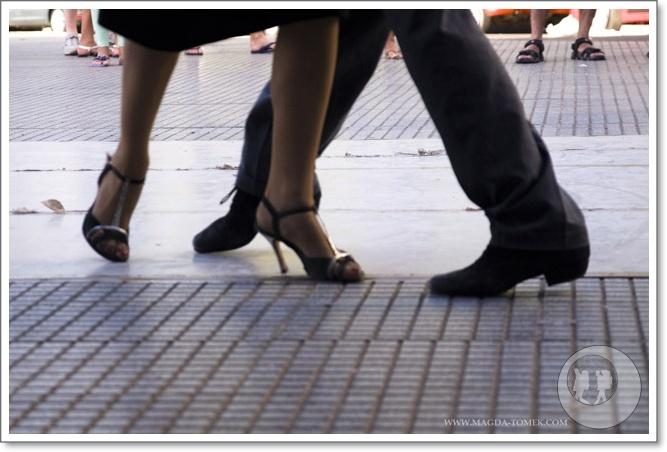 2011 11 30_Magda i Tomek Dookola Swiata_Buenos Aires_DSC_0098