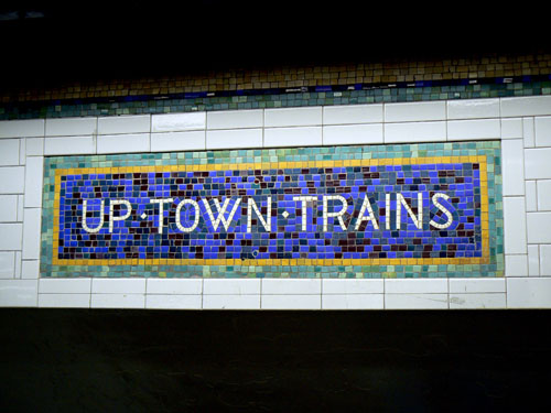 up town trains.jpg
