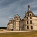 Chambord-20110524_9462.jpg