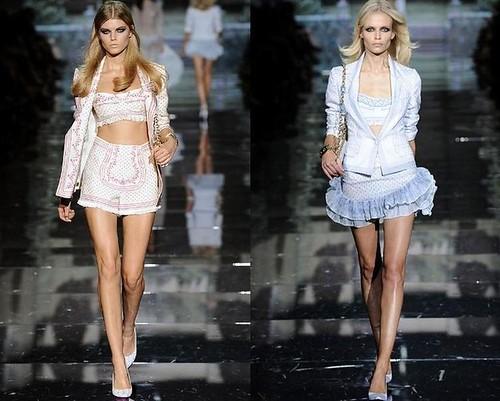 Roberto-Cavalli-primavera-2009-vestidos-cortos