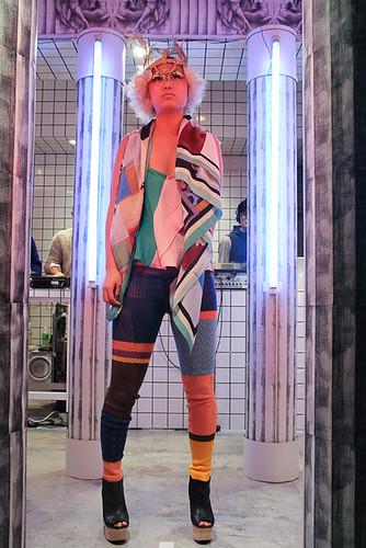wut-berlin-2011_14-thumb-467x700-77964