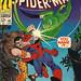 (Amazing) Spider-Man Comics