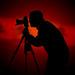Alex Suarez by Steve Wampler Photography