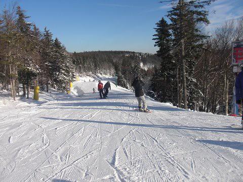 CIMG1571-snowshoe