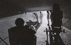 photograph(1.0), monochrome photography(1.0), film noir(1.0), monochrome(1.0), black-and-white(1.0), shadow(1.0), black(1.0),