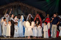 Presépio Vivo – 11/12/2011