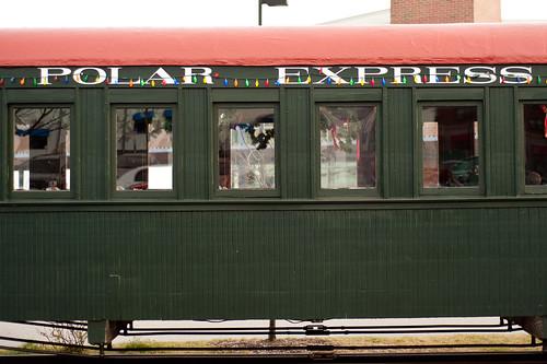 Polar Express13