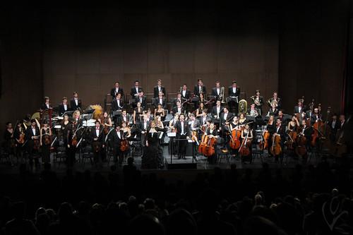 Fundação Orquestra Estúdio