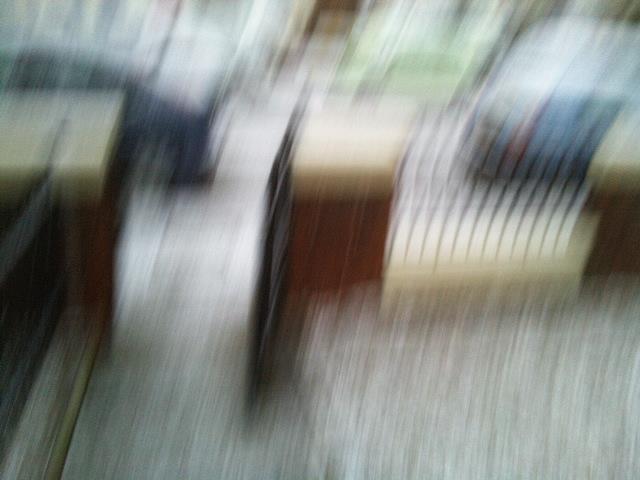 PIC_4727