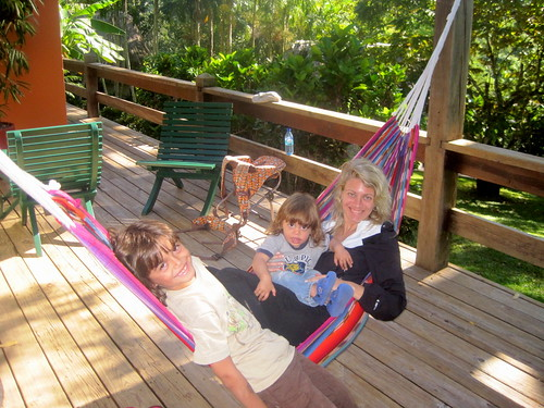 6523023775 3b8d8c70a0 5 Reasons Family Travel Is a Must!