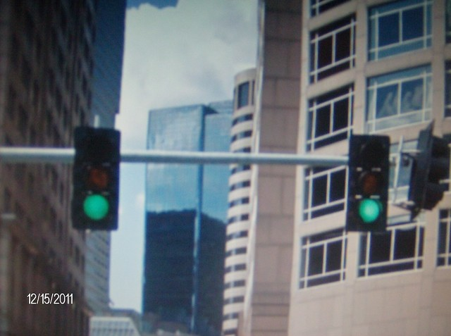 mccain pv traffic signals gallery a gallery on flickr