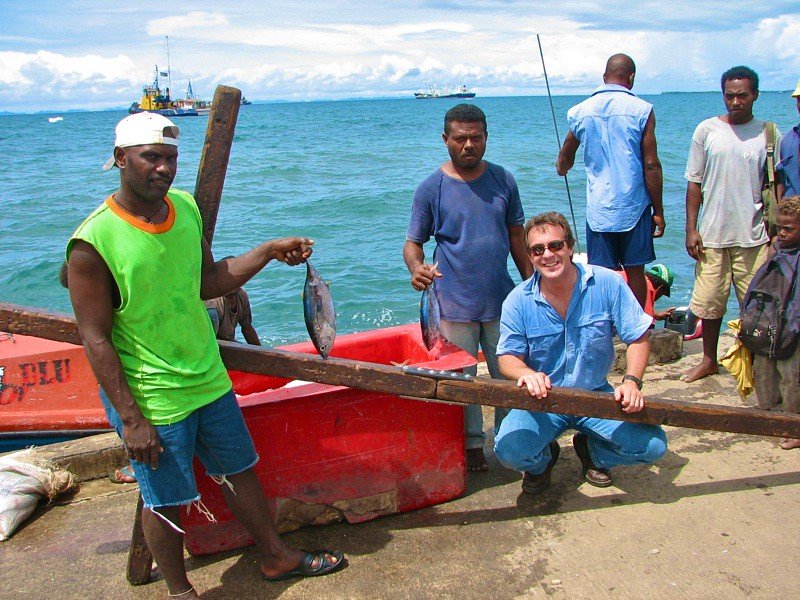 Solomon Islands Image25