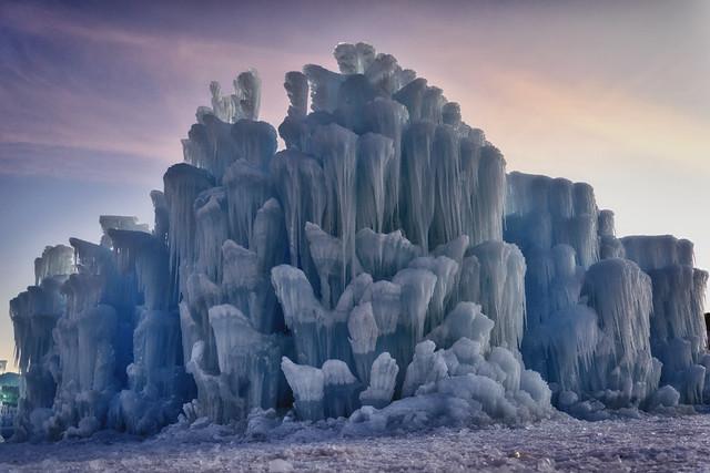 Ice Castles_121711_23A