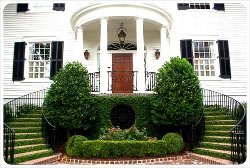 visit Charleston