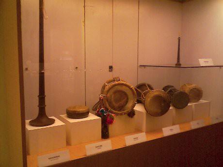 Paithruka-Museum-Trivandrum-2