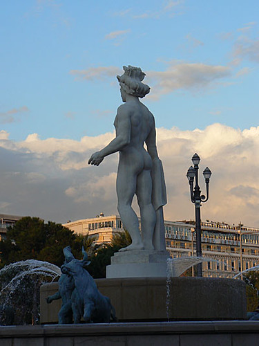 place masséna 5.jpg
