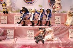 DollsParty26-DSC_8611