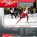 Carlsbad Ski Sprint 2011 - 5. ročník