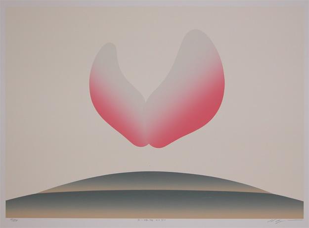 p445-ogawa--koichi-red-sphere-no-7-6572