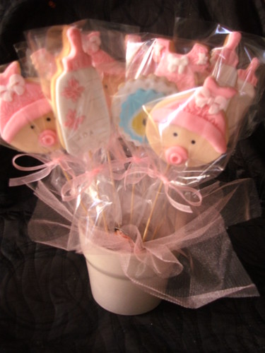 SANYO DIGITAL CAMERA            by incisi16