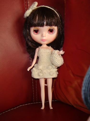 nouvelle robe d'une nouvelle couturière p.8 :) - Page 3 6550833315_4173a8323b