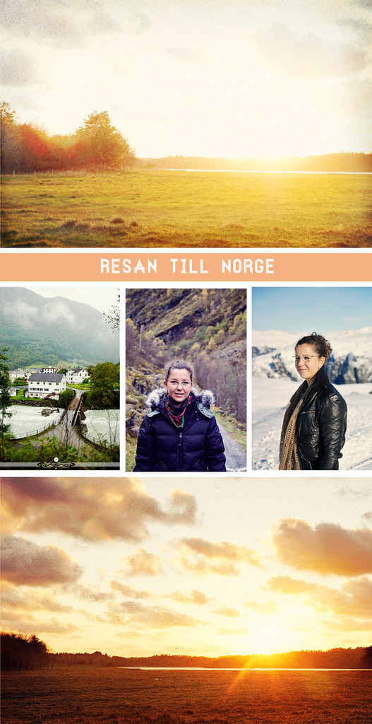 norge-collage