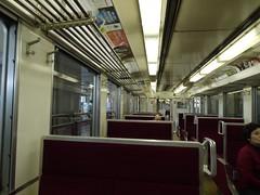 火, 2011-10-25 21:47 - 東武鉄道