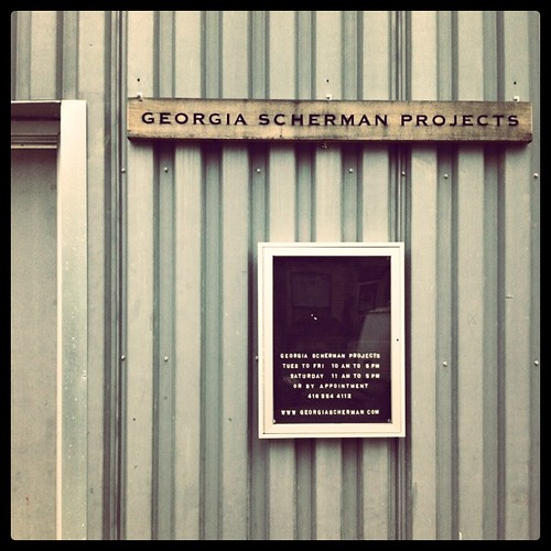 Mjolk_Georgia_Scherman_Projects