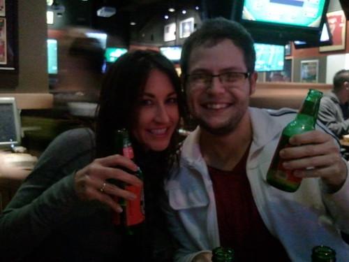 2011-12-22 20.02.08.jpg