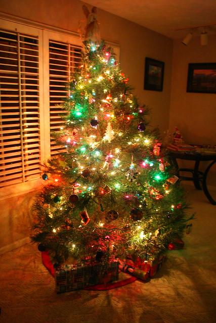 ChristmasTree2011 - 14