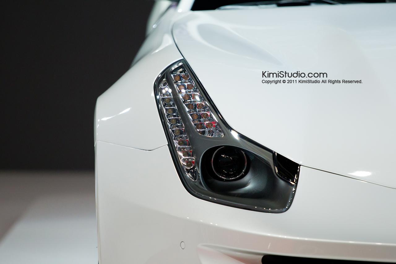 2011.12.23 Ferrari & Maserati-049
