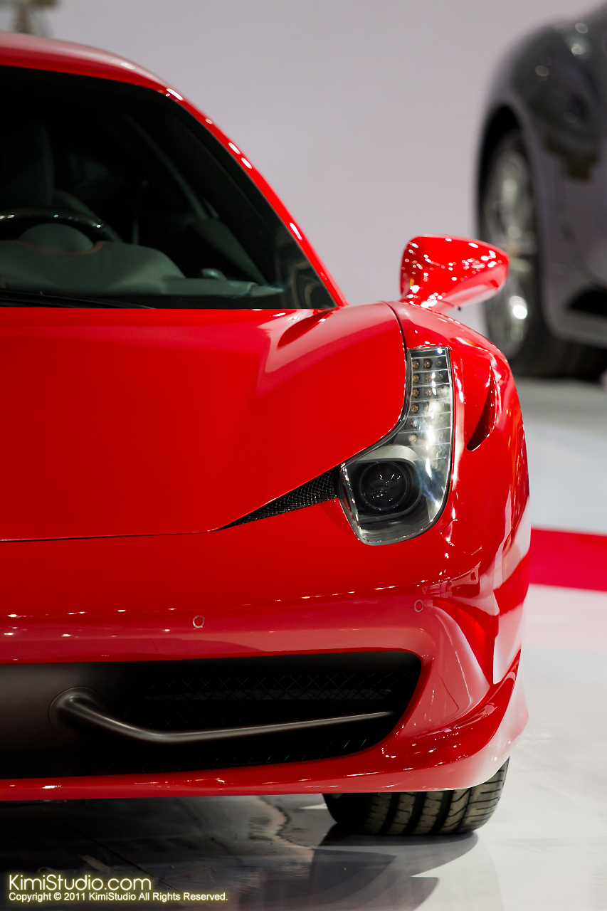 2011.12.23 Ferrari & Maserati-068