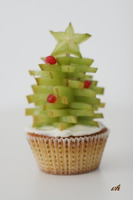 christmas_tree_020