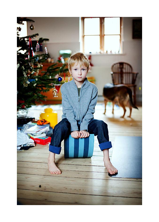 Sønnich_julen2011