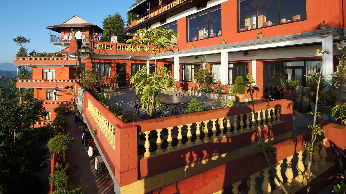 1007_Nepal_020