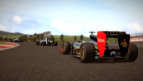 F12011_Vita_11