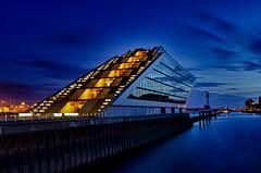 Dockland (2)