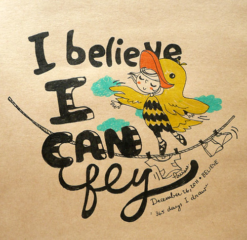 19-believe-pavinee