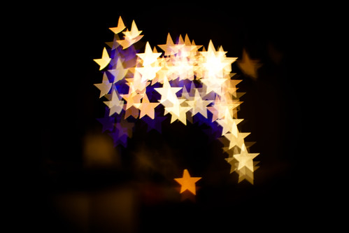 Bokeh - christmas lights-0199.jpg