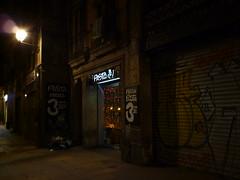 pasta bar barcelona gótico