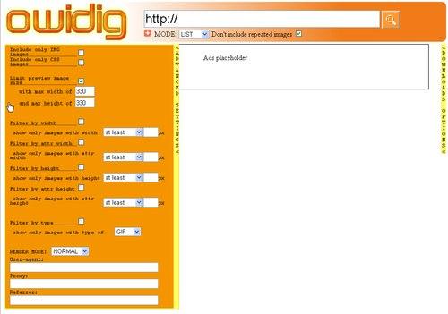 owidig1