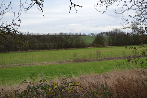 Wilmcote to Stratford DSC_0068