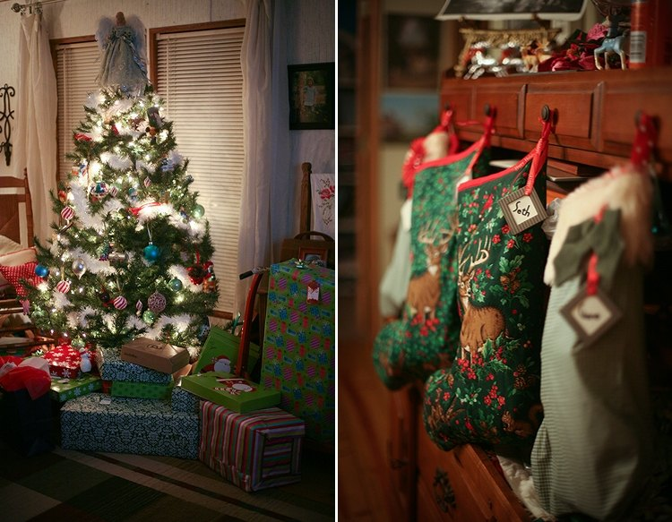 12-28-christmas1