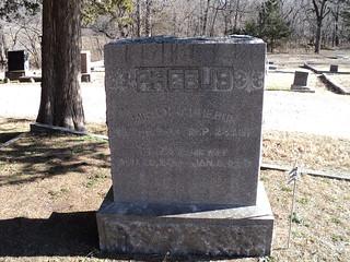 Milton O. Phebus