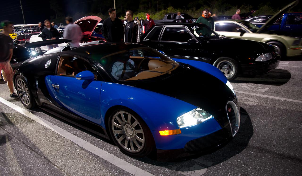 rare bugatti veyron 1 4 mile footage page 2 ls1tech camaro and firebir. Black Bedroom Furniture Sets. Home Design Ideas