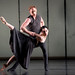 Tamara Rojo and Bennet Gartside in Asphodel Meadows © Johan Persson/ROH 2011