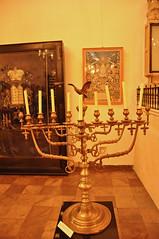 Old Synagogue, Kraków